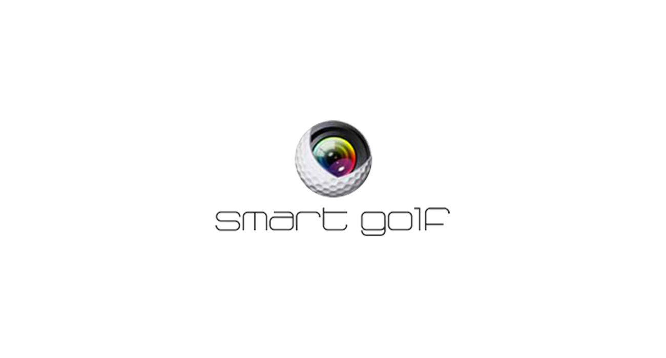 smart-golf-logo